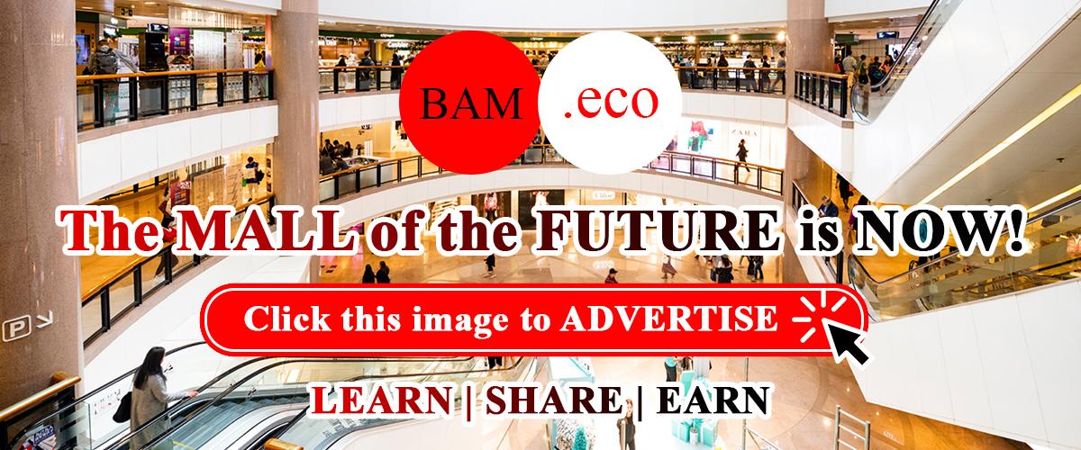 BAM Membership