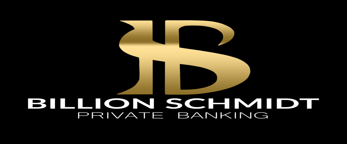 Billion Private Banking