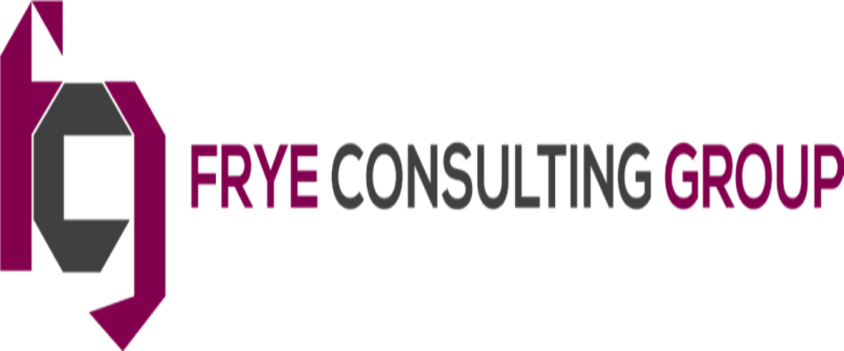 Frye Consulting Group